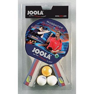 Joola Rossi Set