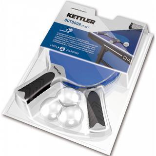 Kettler Outdoor Set
