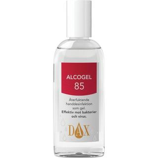 Dax Alcogel 85 75ml