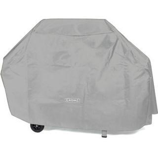 Cadac Cover For 4 Burner 98362