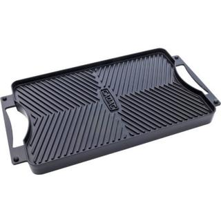 Cadac Reversible Grill Plate 98505