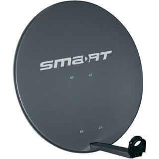Smart SDS 80