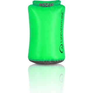 Lifeventure Ultralight Dry Bag 10L