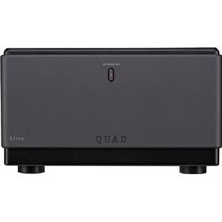 Quad Elite QMP
