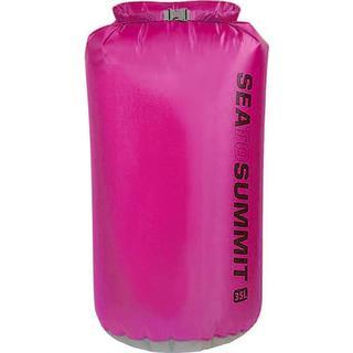 Sea to Summit Ultra-Sil Dry Sack 35L