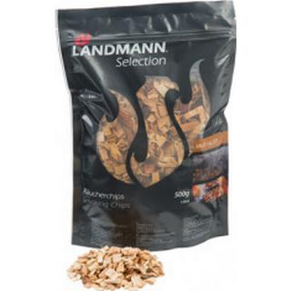 Landmann Incense Sticks Alder 13954