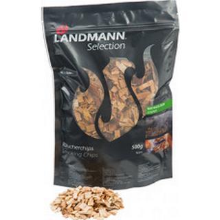 Landmann Incense Chip Holder 16301