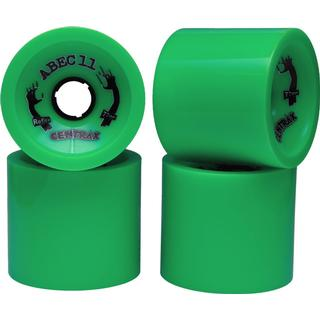 Abec11 Centrax 77mm 71A 4-pack