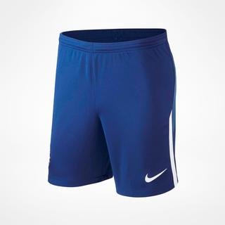 Nike Chelsea FC Home Shorts 17/18 Sr