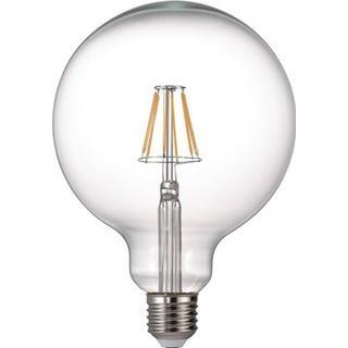Nordlux 1425070 LED Lamp 7W E27