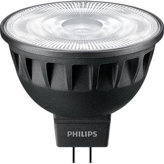 Philips Master ExpertColor 36° LED Lamp 6.5W GU5.3 940