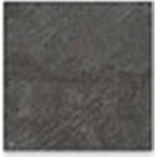 Hero Kakel Nordic Slate HNT81515 15x15cm