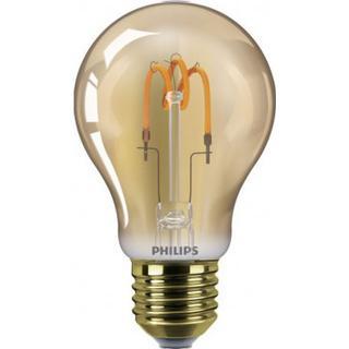 Philips Classic SP ND LED Lamp 2.3W E27