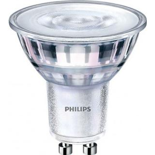 Philips CorePro LED Lamp 4W GU10 840