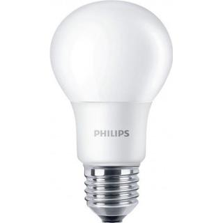 Philips CorePro D LED Lamp 5.5W E27