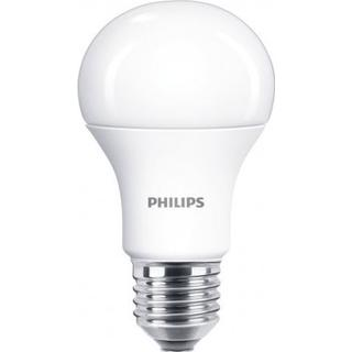 Philips CorePro LED Lamp 11.5W E27