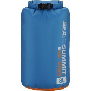 Sea to Summit Evac Dry Sack 8L