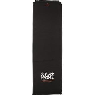Easy Camp Siesta Mat Single 10cm