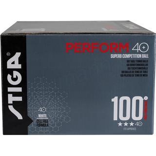 STIGA Sports Perform 100 pcs