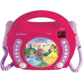 Lexibook Disney Princess