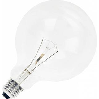e3light Pro 2307092501 Incandescent Lamp 25W E27