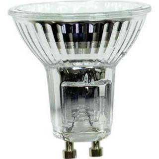 Osram Halopar 16 ST Halogen Lamp 35W GU10 2 Pack