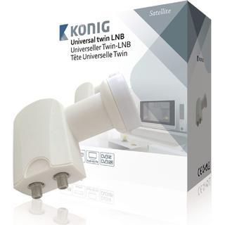 Konig KN-LNB-T20