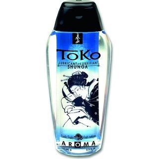 Shunga Toko Aroma Exotic Fruits 165ml