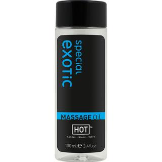 HOT Exotic-Special 100ml