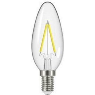 Airam 4711776 LED Lamp 2.6W E14 3 Pack
