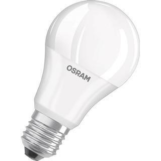 Osram RA CLAS A LED Lamp 9.5W E27