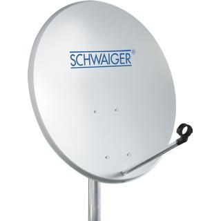 Schwaiger Offset Antenna SPI550 011