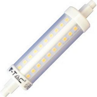 V-TAC VT-1917 LED Lamp 7W R7s