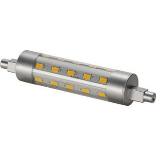 SLV 551893 LED Lamp 6.5W R7s