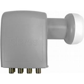TELEVES SPU88T Octo 761301