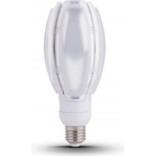 Unison 4600020 LED Lamps 27W E27