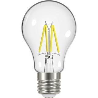 Airam 4711775 LED Lamp 4.2W E27 3 pack