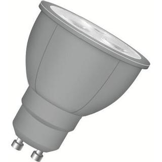 Neolux LED Lamp 3W GU10
