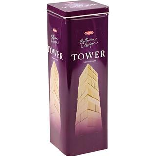 Tactic Tower