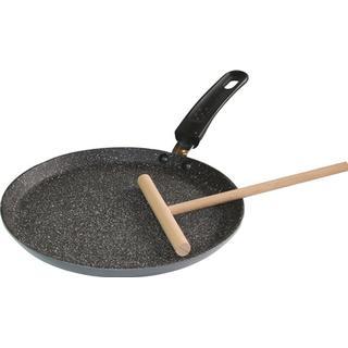 Stoneline - Crepe- & pannkakspanna 0.7 L 24 cm