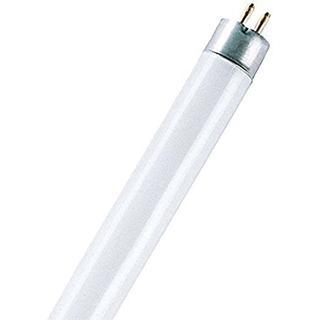 Osram L Fluorescent Lamp 6W G5 640