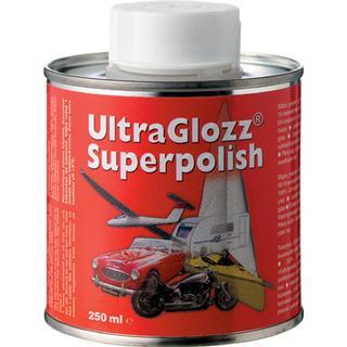 Ultraglozz Superpolish 250ml