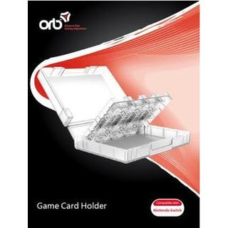 Orb Nintendo Switch Game SD Card Holder