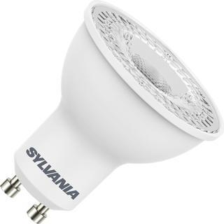 Sylvania 0027433 LED Lamp 4.5W GU10