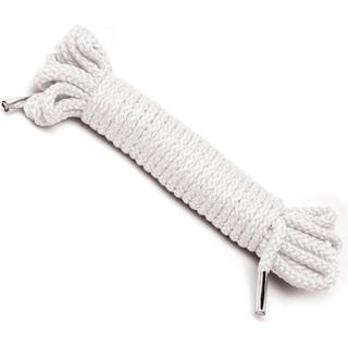 Pipedream Fetish Fantasy Japanese Silk Rope
