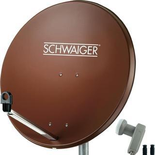 Schwaiger SPI9962SET2