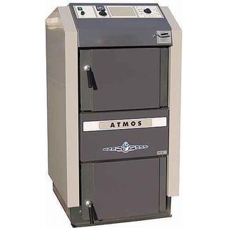 Atmos DC50-GSX
