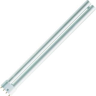 Sylvania 0025633 Fluorescent Lamp 24W 2G11