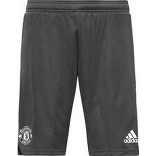 Adidas Manchester United Training Shorts