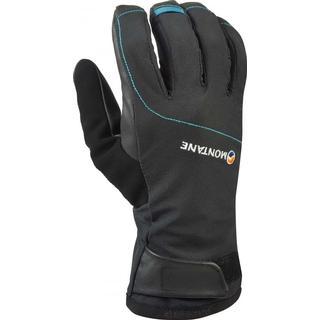 Montane Rock Guide Gloves M